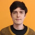 EC Montreal FSL Student Joel Leal Pinto De Souza Moura