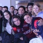EC Montreal ESL Student Marcial Lopez