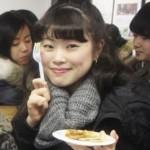 EC Montreal ESL Student Natsumu Yamamura