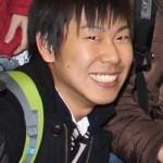 EC Montreal Bilingual Student