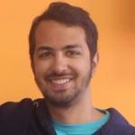 EC Montreal Student Rodrigo Zordan