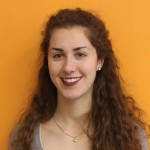 EC Montreal Student Noelle Heifenstein