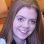 Natalia Mendonca