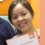 Yi-Fang Tsai