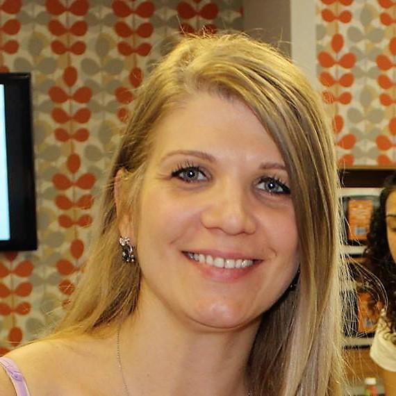 Meet Ana Maria Corciu Ec Montreal Blog