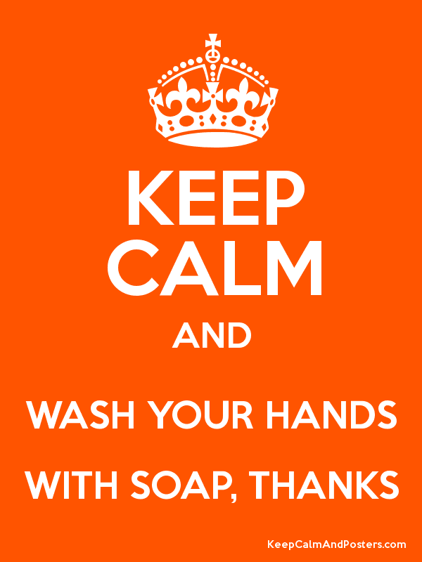 Keep Calm And Wash Your Hands Ec Montreal Blog 122 transparent png illustrations and cipart matching wash your hands. keep calm and wash your hands ec