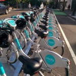 Vancouver's Bike Share System