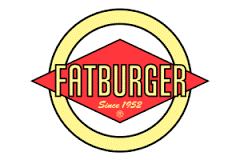 Best Burgers in Vancouver - FatBurger