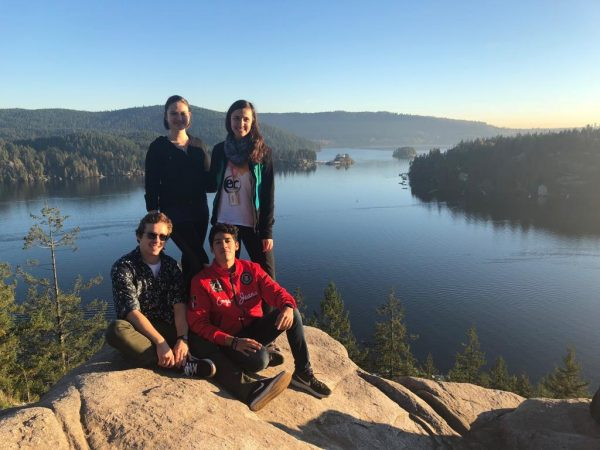 Student-Ambassadors-Vancouver