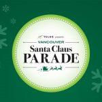 Santa-Claus-Parade-2018-logo
