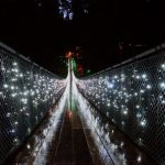 Capilano-Suspension-Christmas-Lights
