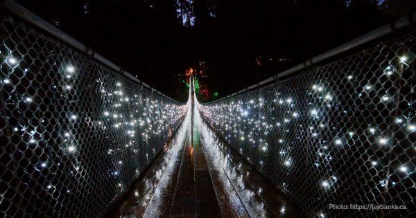 Capilano-Suspension-Christmas-Lights