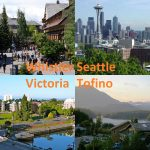 weekend-trip-Whistler-Seattle-Victoria-Tofino