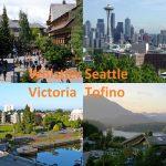 weekend-trip-Whistler-Seattle-Victoria-Tofino