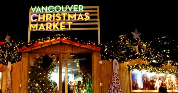 vancouver-christmas-market