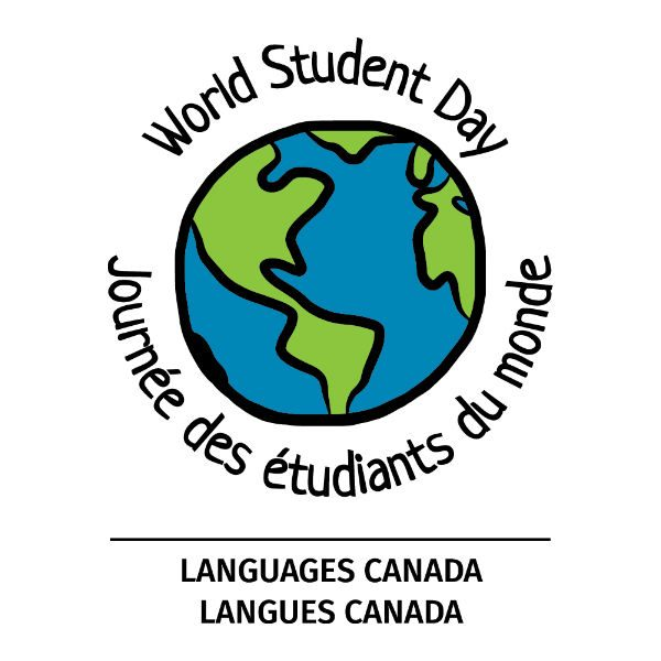 World Student Day