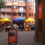 EC Oxford English Centre