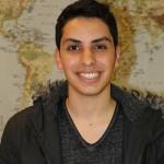 Rodrigo shares his EC Oxford experience
