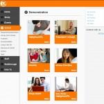 Introducing EC Online