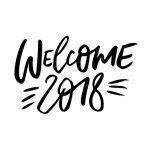 EC English Language School in Oxford welcomes 2018