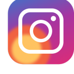 EC Oxford's Instagram is going from strength to strength