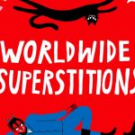 worldwide superstitions