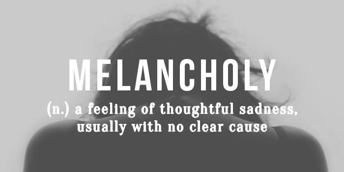 11 Most Beautiful Words in English | EC English Blog