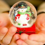 learn english abroad christmas