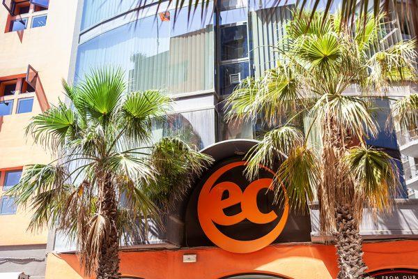 EC Malta