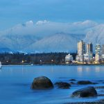 Learn English in Vancouver