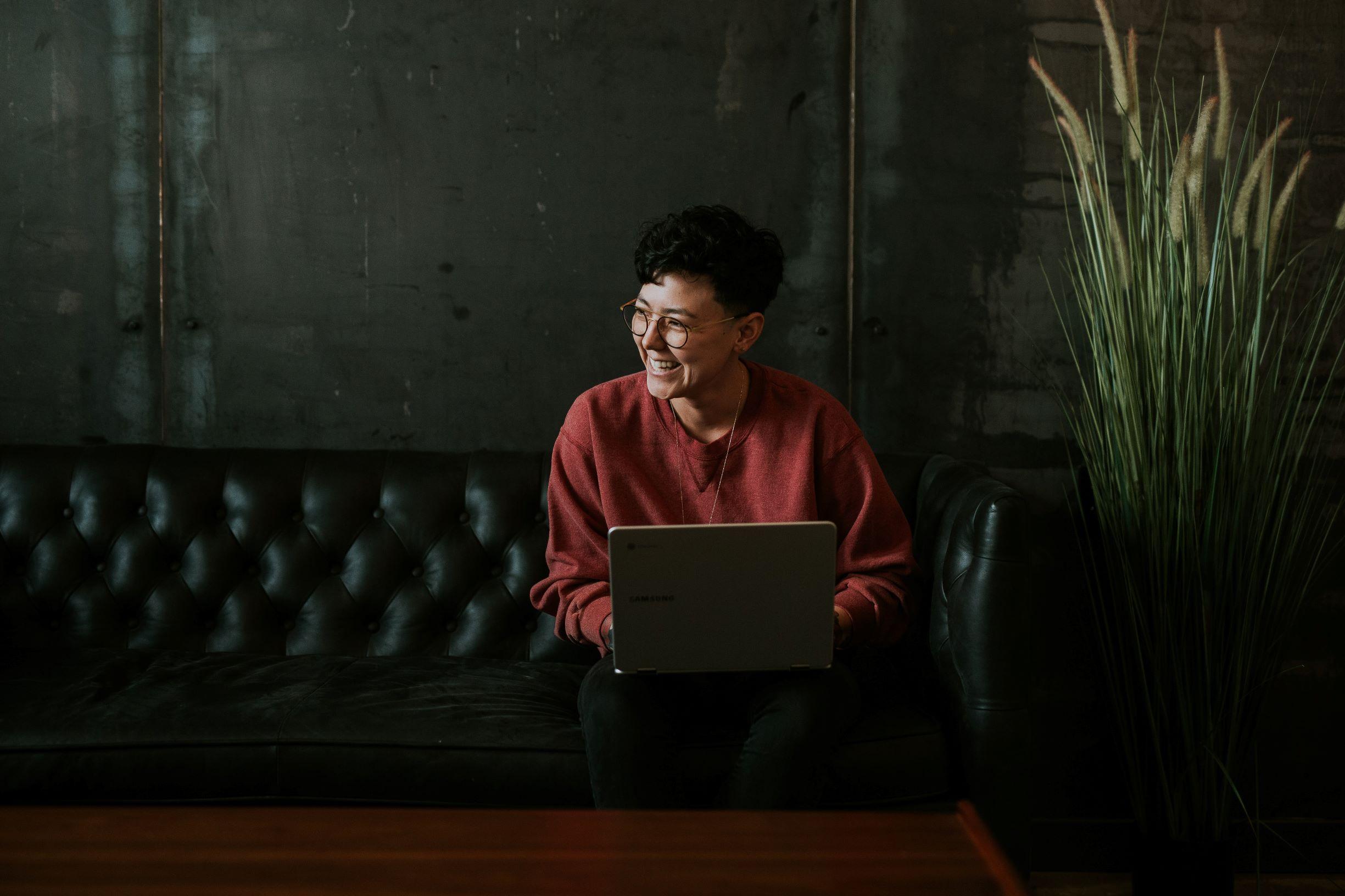 EC Virtual Social