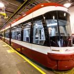 Торонто: Практические Советы