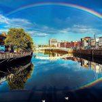 10 Причин учить Английский язык в Дублине