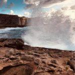 4 веских причины изучать Английский на Мальте этой зимой