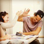 Сегодня Международный день Английского языка! Узнайте, почему вам стоит начать учить Английский язык прямо сейчас в нашем последнем посте! 💖
