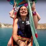 La meilleure école d'anglais à Malte