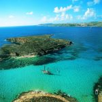 blue_lagoon_malta