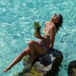 7 raisons pour apprendre l'anglais à Malte cet été