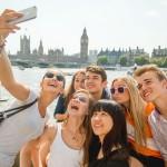 Impara l'inglese all'estero