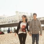 Impara l'Inglese a Brighton