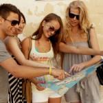 Modi per imparare l'inglese a Malta
