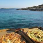 Dove mangiare a Malta