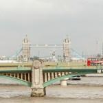 Impara l'inglese a Londra