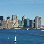Studiare inglese nella città di New York