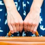 Cosa non mettere in valigia