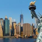 Studiare l'inglese a Manhattan