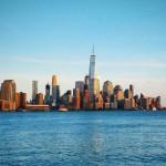 Visita New York