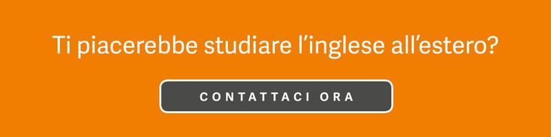 Contattaci - EC English