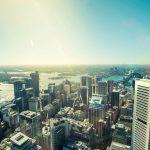 Scopri la vera Sydney grazie alle attività di EC English