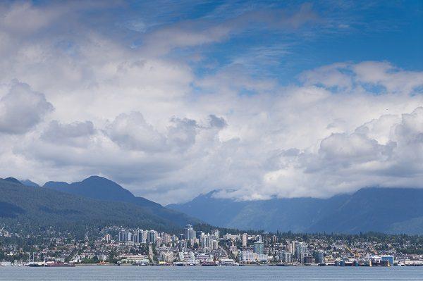 Scopri la vera Vancouver